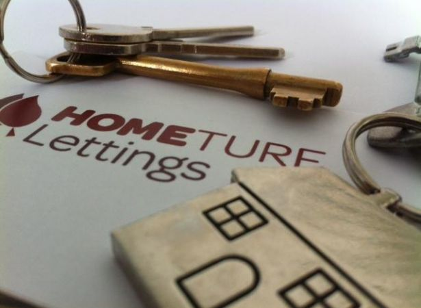 Home Turf Lettings awarded Nationwide Grant